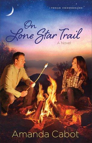 on lone star trail