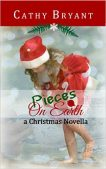 Review: Pieces on Earth by Cathy Bryant