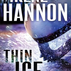 Review: Thin Ice by Irene Hannon