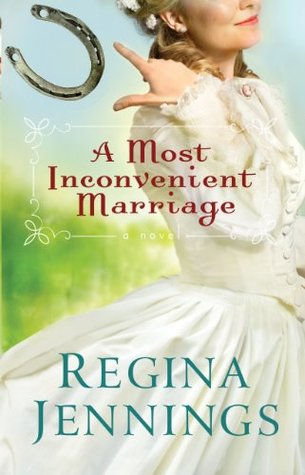 a most inconvenient marriage.jpg