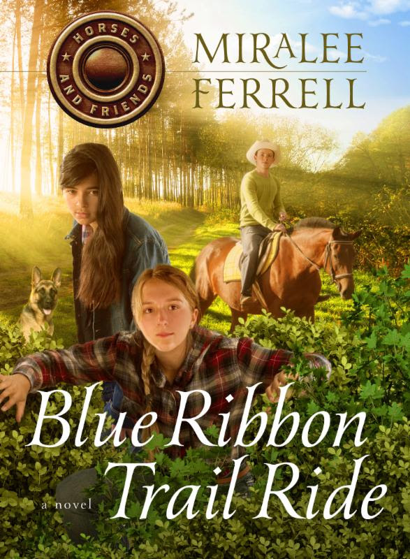 blue ribbon trail ride.jpg