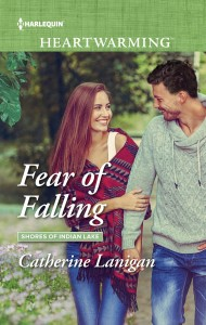 d8fea-fear2bof2bfalling2bcover