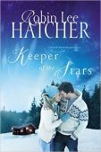 Review (and a Giveaway!): Keeper of the Stars by Robin Lee Hatcher