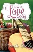 Review (and a Giveaway!): Like a Love Song by Camille Eide