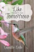 Review (and a Giveaway!): Like There's No Tomorrow by Camille Eide