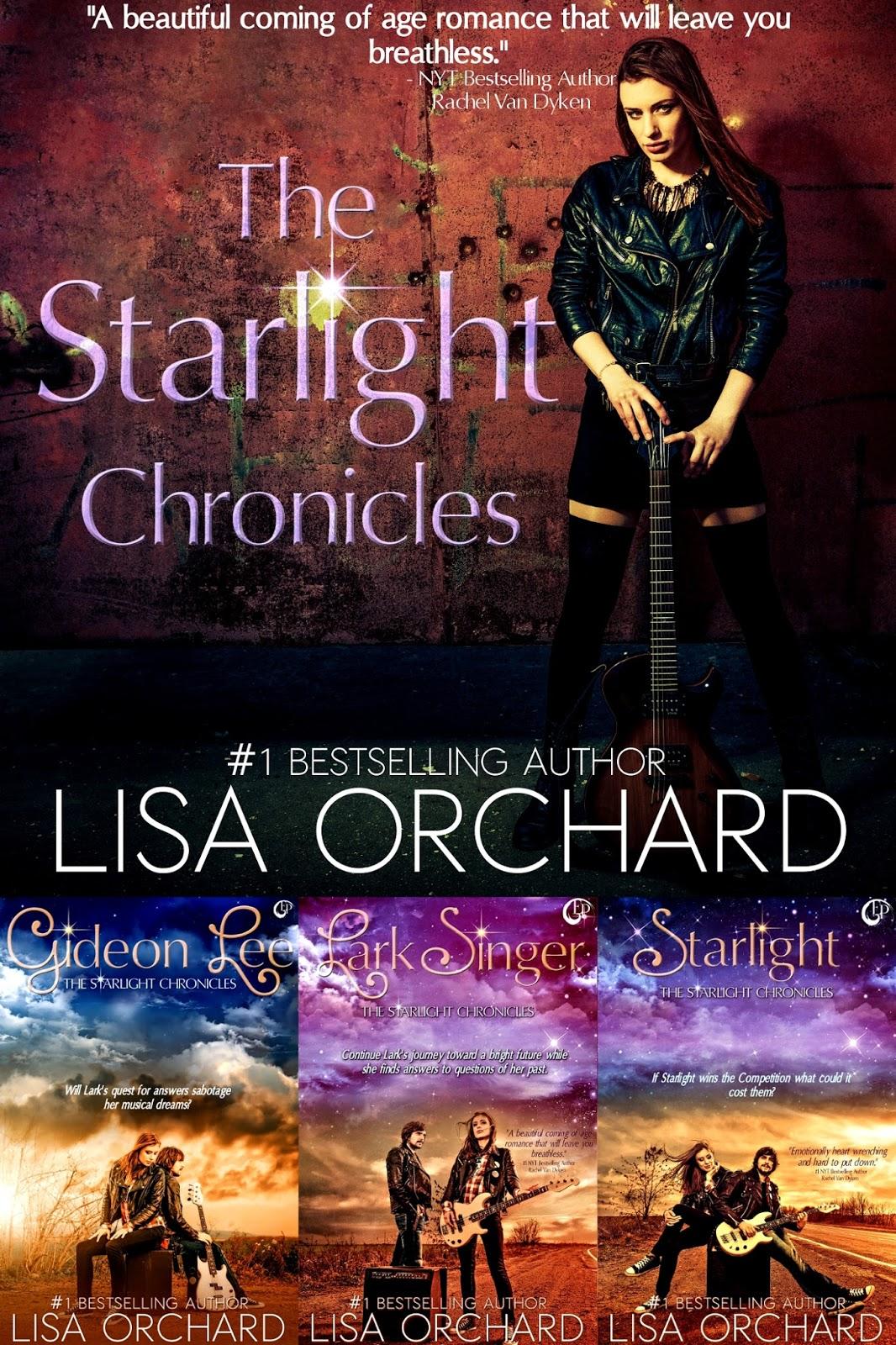 Starlight Chronicles Box.jpg
