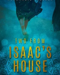 Review: Two From Isaac's House by Normandie Fischer