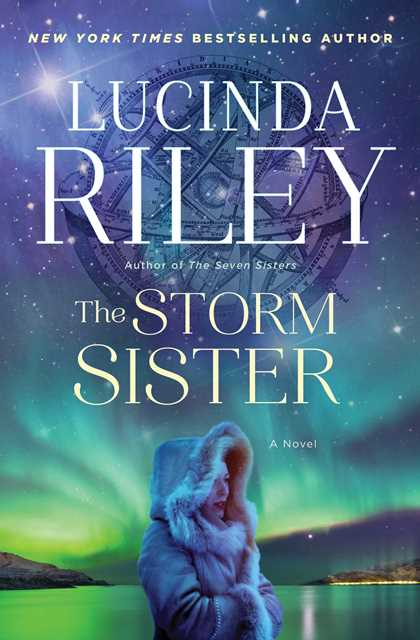 02_The-Storm-Sister