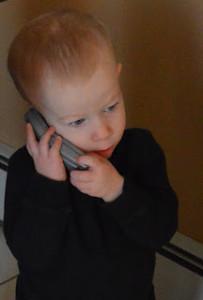 Business Calls 2