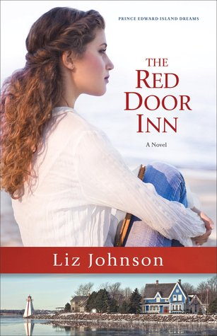 The Red Door Inn.jpg
