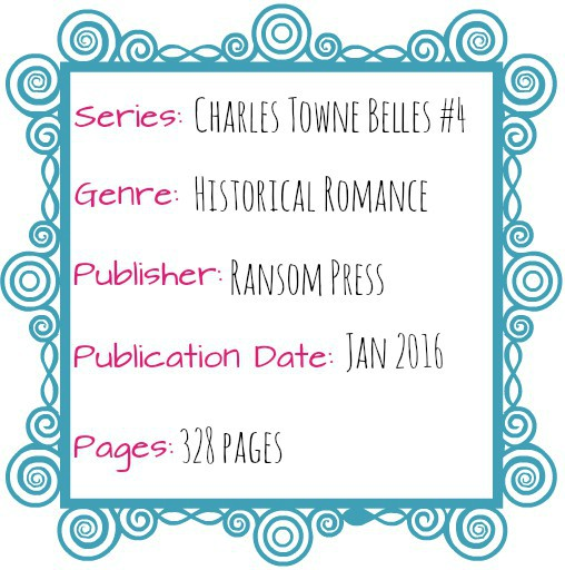 charles towne belles Ransom Press Jan 2016.jpg