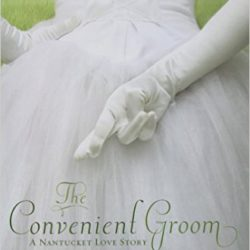 Join Denise Hunter's pre-premiere Facebook party for The Convenient Groom on Hallmark!
