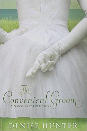 convenient groom