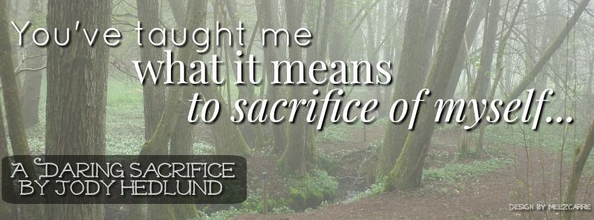 daring sacrifice quote 2.jpg