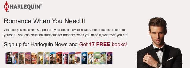 harlequin sign up free books.jpg