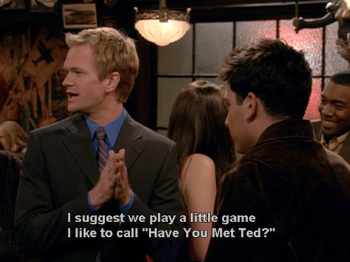 have you met ted.png