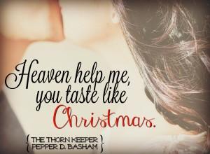 heaven help ttk 3