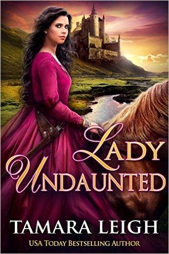 lady undaunted.jpg