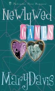 newlywed games