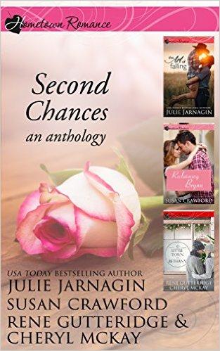 second chances anthology.jpg