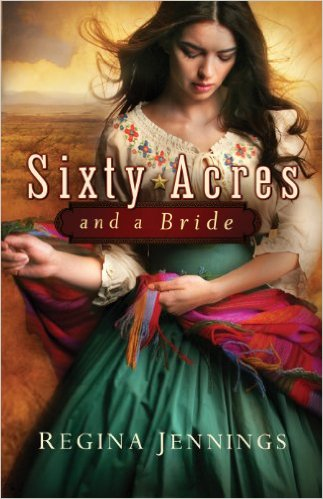 sixty acres and a bride.jpg