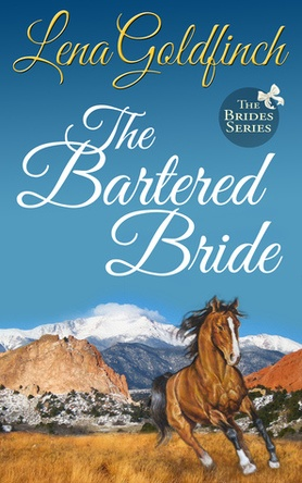 the bartered bride.jpg