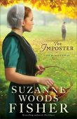 Review (and a Giveaway!): The Imposter by Suzanne Woods Fisher
