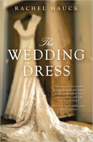 the wedding dress.jpg
