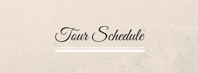 tour schedule.png