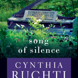 Review: Song of Silence by Cynthia Ruchti