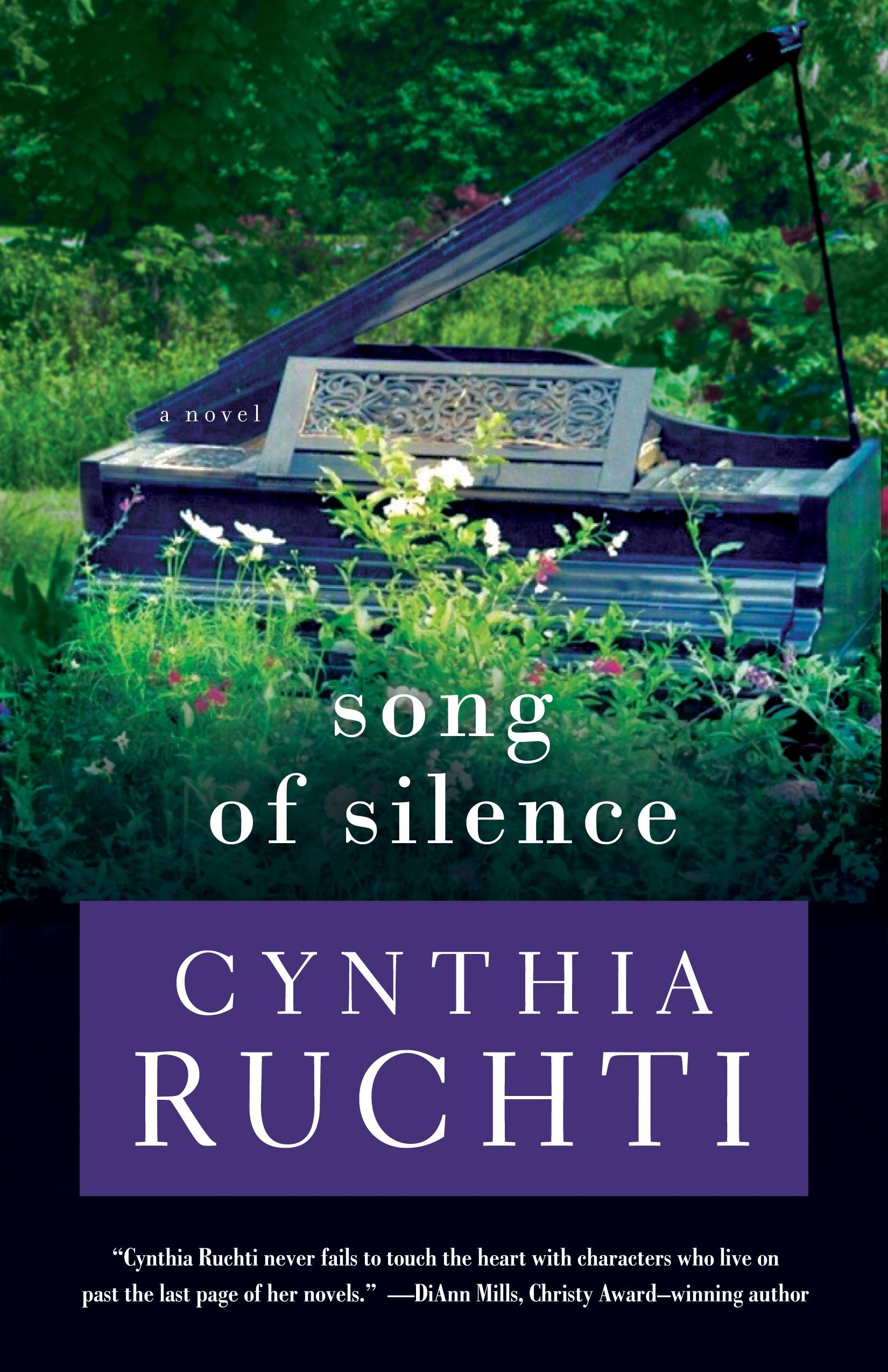 1 SongofSilence_Final