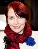 Author Interview: Rachel McMillan