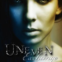 Review (and a Giveaway!): Uneven Exchange by S.K. Derban