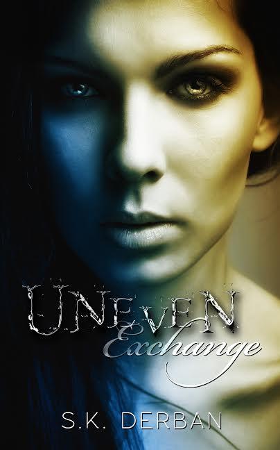Uneven Exchange