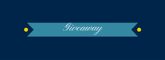a twist of faith giveaway