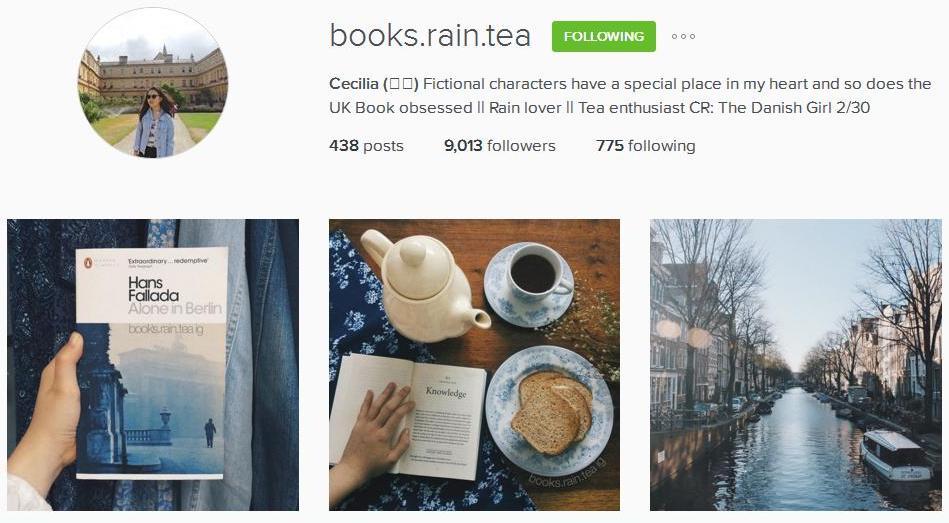 books.rain.tea
