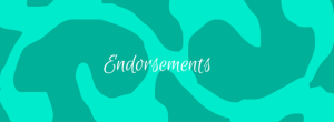 carpenter's daughter endorsements
