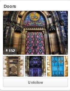 carrie turansky pinterest doors board.JPG