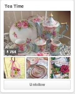 carrie turansky pinterest tea time board.JPG