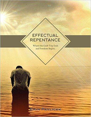 effectual repentance