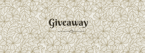 giveaway more than a promise