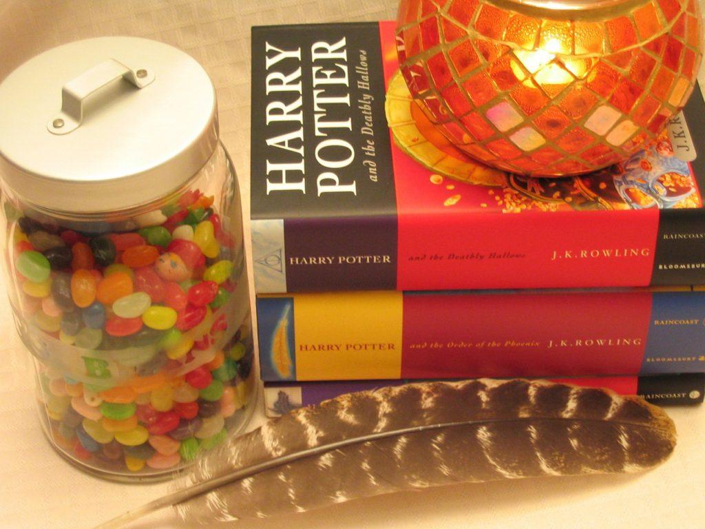 harry-potter-418108_1280