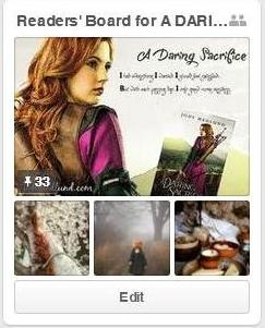 jody hedlund pinterest book and reader boards.JPG