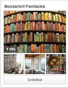 jody hedlund pinterest bookshelf fantasies board.JPG