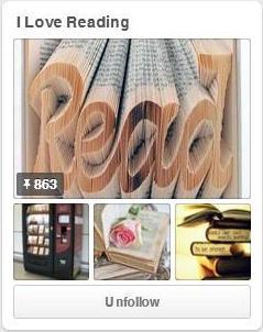 jody hedlund pinterest i love reading board.JPG