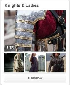 jody hedlund pinterest knights and ladies board.JPG