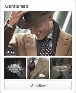 laura frantz pinterest gentleman board.JPG