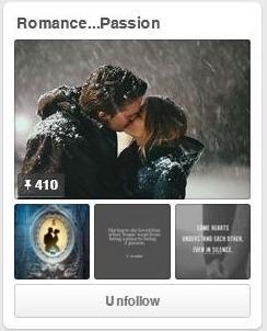 laura frantz pinterest romance passion board.JPG