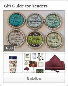 litfuse pinterest gift guide board.JPG