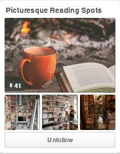 litfuse pinterest picturesque reading spots board.JPG